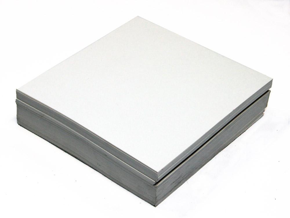 Blotter Paper