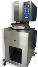 Automated laboratory beater